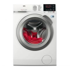 Aeg L6FBG942R 9kg  Washing machine