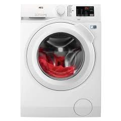 AEG L6FBJ841P 8kg Washing machine
