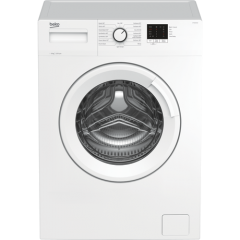 Beko WTK62041W 6Kg 1200Rpm A+++ Washing Machine