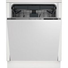 Blomberg 036LDV42244 Integrated Dishwasher