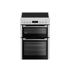 Blomberg HKN65W 60cm Electric Cooker