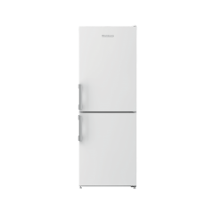 Blomberg KGM4513  Tall Fridge Freezer