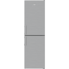 Blomberg KGM4553PS Fridge Freezer