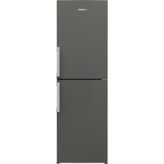 Blomberg KGM4663G  Fridge Freezer