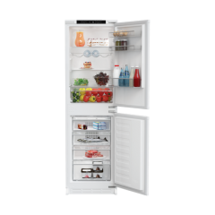 Blomberg KNM4563EI Built-in Fridge Freezer