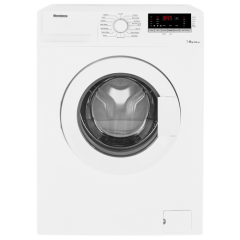 Blomberg LBF16230W 6kg 1200 Spin Washing Machine A+++ Energy Rated / E (New), 15 Progra