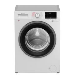 Blomberg LRF18543 8kg/5kg Washer Dryer
