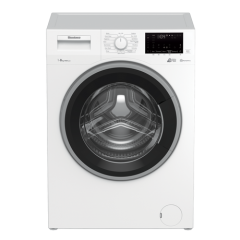 Blomberg LWF184410W 8kg Washing Machine