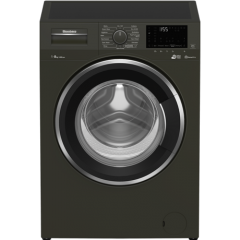 Blomberg LWF184420G 8kg Washing Machine