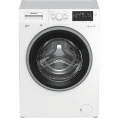 Blomberg LWF294411W LWF294411W 1400 Spin 9kg Washing Machine •A+++ Energy Rated,Quick 28Min Wash,Fas