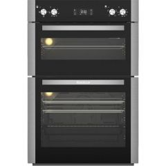 Blomberg ODN9302 Double Oven