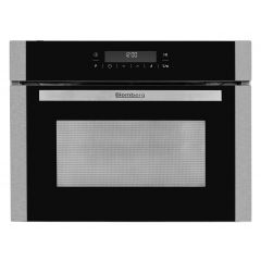 Blomberg OKW9440X Compact Oven and Microwave