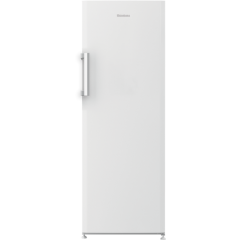 Blomberg SOE96733 Tall Larder Fridge