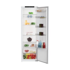 Blomberg SST3455I 036SST3455I Built-in Tall Larder Fridge A+ Energy Rated, TBC Litres Fridge Capacit