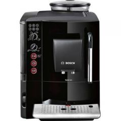 Bosch TES50129RWEOL FREESTANDING, BEAN TO CUP, BLACK