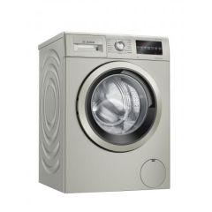 Bosch WAU28TS1GB 9kg Washing Machine