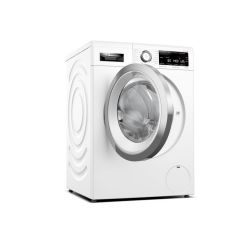 Bosch WAV28MH3GB 9kg Washing Machine
