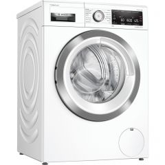 Bosch WAX32LH9GB 9kg Washing machine