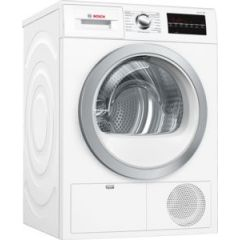 Bosch WTG86402GB 8Kg Condenser Tumble Dryer