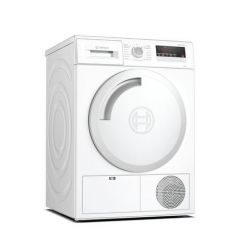 Bosch WTN83201GB 8kg Condenser Tumble Dryer