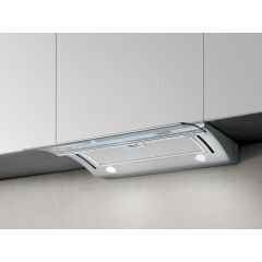 Elica GLIDE 60cm pull out hood ex display