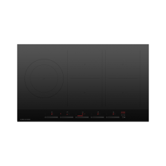 Fisher & Paykel CI905DTB4 5 Zone Induction Hob