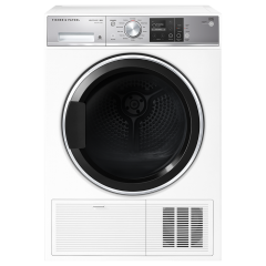 Fisher And Paykel DH9060FS1 9kg Heat Pump Dryer