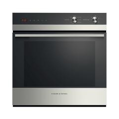 Fisher + Paykel OB60SC7CEX1 Single Oven