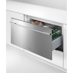 Fisher & Paykel RB9064S1 Integrated CoolDrawer