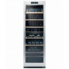Fisher + Paykel RF356RDWX1 RF356RDWX1 143 Bottle Wine Cabinet - B Energy Class