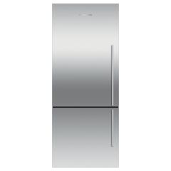 Fisher And Paykel RF442BLXFD5 Fridge Freezer