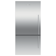 Fisher And Paykel RF522BLXFD5 Fridge Freezer