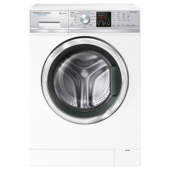 Fisher and Paykel WD8060P1 7kg / 4Kg Washer Dryer