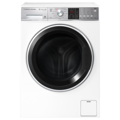 Fisher And Paykel WH1060S1 10kg Washing Machine