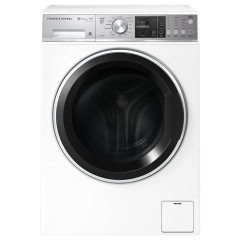 Fisher And Paykel WH1260F2 12kg Washing Machine