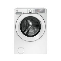 Hoover HWB59AMC 9kg Washing Machine