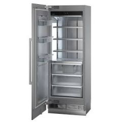 Liebherr EKB 9471 Monolith BioFresh-Plus Fridge with InfinitySpring (76.2cm)