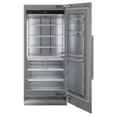Liebherr EKB 9671 Monolith BioFresh-Plus Fridge with InfinitySpring (91.4cm)