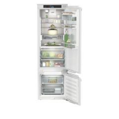 Liebherr ICBb5152 Integrated Fridge Freezer
