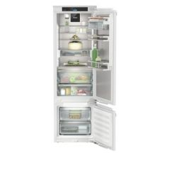 Liebherr ICBdi5182 Integrated Fridge Freezer