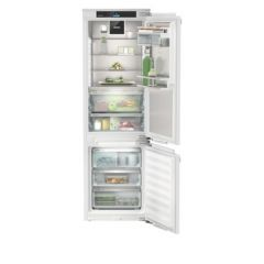 Liebherr ICBNdi5183 Integrated Fridge Freezer