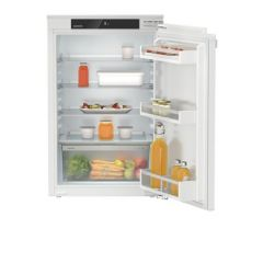 Liebherr IRSf3900 Integrated Fridge