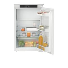 Liebherr IRSf3901 Integrated Fridge with Ice Box