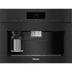 Miele Cva7845 Obbl Bean-To-Cup Automatic Coffee Machine, Directwater, Mtouch , Onetouch F