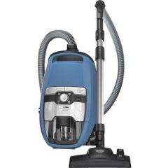Miele CX1POWERLINE Bagless Cylinder Cleaner