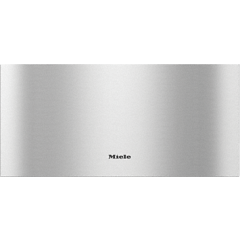 Miele Esw7120 29Cm, `Sous Chef`, Food And Crockery Warming, Touch And Push-To-Open, Fan H