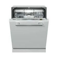Miele G5272SCVI Integrated Dishwasher