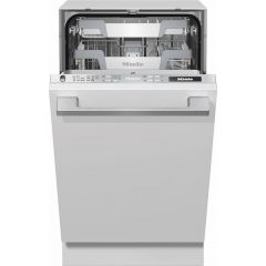 Miele G5690SCVi Slimline Integrated Dishwasher