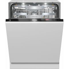 Miele G7960scvi K2o M Touch Display, Knock2open With Autoclose, Autodos With Powerdisk, W