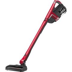 Miele HX1 Triflex Cordless Bagless Cleaner, 60 Min Run Time